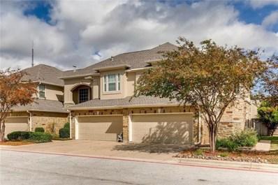 1101 E Parmer Lane UNIT 211, Austin, TX 78753 - #: 7941173