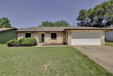 9102 Texas Oaks Drive, Austin, TX 78748 - #: 7942025