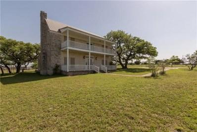14453 Settlements, Salado, TX 76571 - MLS##: 7949312