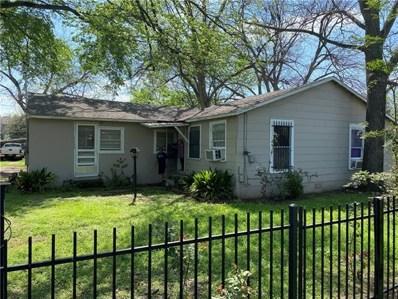 1115 Walton Ln, Austin, TX 78721 - MLS##: 7951113