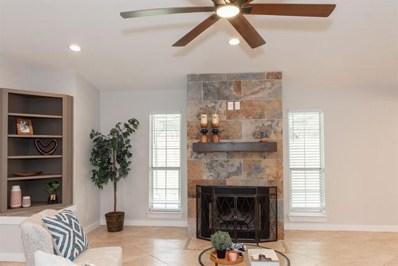 600 Stoney Brk, Round Rock, TX 78681 - MLS##: 7965593