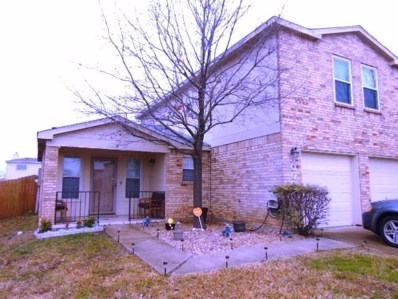 3000 Lantana, Killeen, TX 76542 - MLS##: 7965677