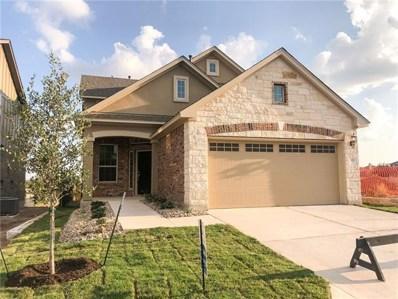 3651 Sandy Brook Dr UNIT 303, Round Rock, TX 78665 - #: 7968043