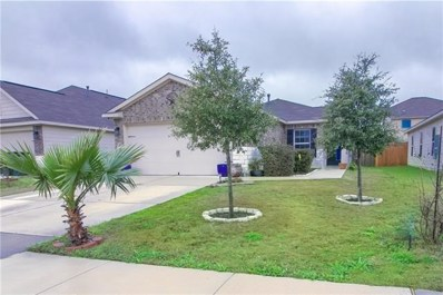 1680 Amy Dr, Kyle, TX 78640 - MLS##: 7974430