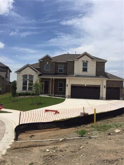 187 Lacy Oak Dr, Buda, TX 78610 - MLS##: 7977423