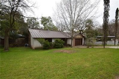 914 Walter St, Austin, TX 78702 - MLS##: 7980214