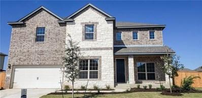 16921 John Michael Dr, Manor, TX 78653 - MLS##: 7980390
