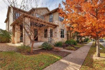 1925 Antone Street, Austin, TX 78723 - #: 7980464
