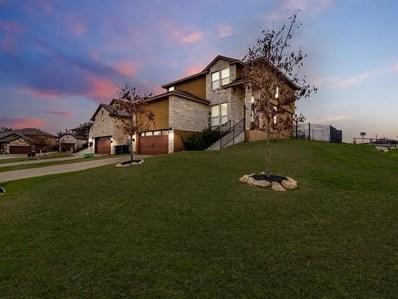 319 Parkside Dr, San Marcos, TX 78666 - MLS##: 7987945