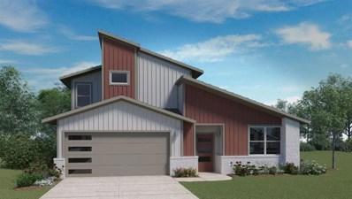 4708 Quarrybank Dr, Pflugerville, TX 78660 - MLS##: 7996144