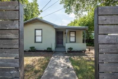 935 E 51st St, Austin, TX 78751 - #: 7999699