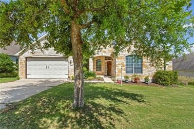 250 Saddleback Rd, Austin, TX 78737 - MLS##: 8002429