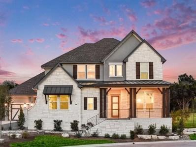 1000 Patterson Road UNIT 7, Austin, TX 78733 - #: 8008832