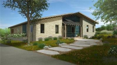 220 Legacy Hls, New Braunfels, TX 78132 - #: 8014573
