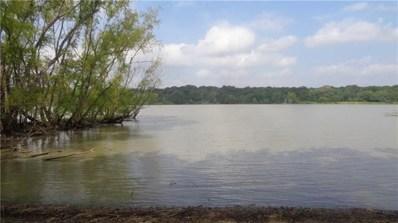 693 Old Lake Rd, Smithville, TX 78957 - MLS##: 8018813