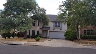 11327 Kingsgate Drive, Austin, TX 78748 - #: 8024011