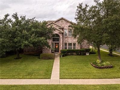 1403 Chalk Ln, Cedar Park, TX 78613 - MLS##: 8029809