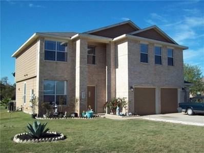 151 Parkland Dr, Cedar Creek, TX 78612 - MLS##: 8038944