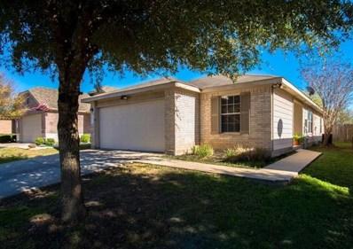 11317 Autumn Ash Dr, Manchaca, TX 78652 - MLS##: 8054753