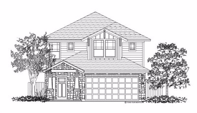 2800 Joe DiMaggio Blvd UNIT 72, Round Rock, TX 78665 - MLS##: 8061021