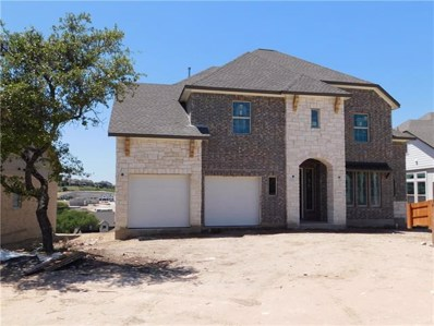 17709 Flowing Brook Dr, Austin, TX 78738 - MLS##: 8067036