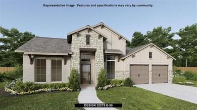 18504 Empresa Place, Austin, TX 78738 - #: 8073446