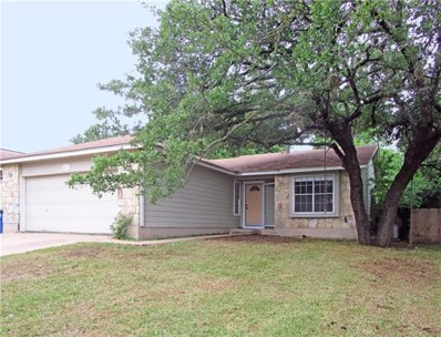 5923 Avery Island Ave, Austin, TX 78727 - #: 8074685
