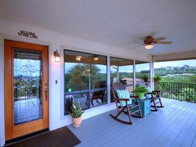 20602 Hoover Cove, Lago Vista, TX 78645 - #: 8080832