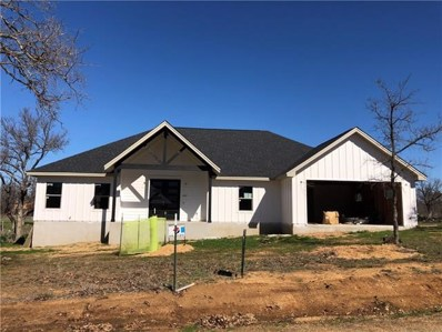 1537 Timber Valley Ln, Granite Shoals, TX 78654 - MLS##: 8081762