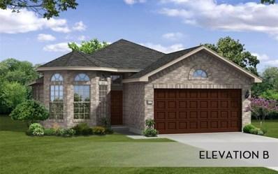 722 Blue Oak Blvd, San Marcos, TX 78666 - MLS##: 8081933