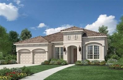 1716 Siena Sunset Rd, Leander, TX 78641 - #: 8085517