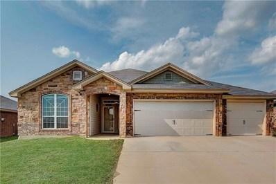 3001 Tarrant County Drive, Killeen, TX 76549 - MLS#: 8091812