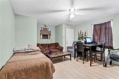 102 W Fawnridge Dr, Austin, TX 78753 - MLS##: 8106432