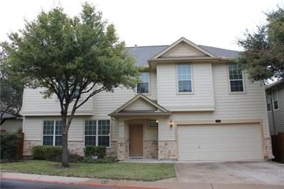 11000 Anderson Mill Rd UNIT 89, Austin, TX 78750 - MLS##: 8115791