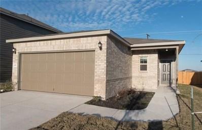 413 Ibis Falls Loop, Jarrell, TX 76537 - #: 8116975