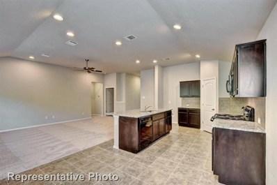 20708 Ridgeview Rd, Lago Vista, TX 78645 - MLS##: 8117536