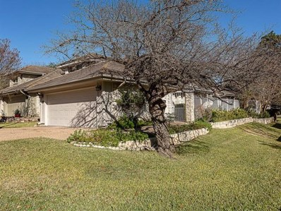 7910 Mesa Trails Cir, Austin, TX 78731 - #: 8135780