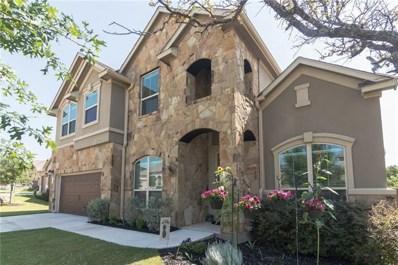 3905 Cole Valley Lane, Round Rock, TX 78681 - #: 8139256