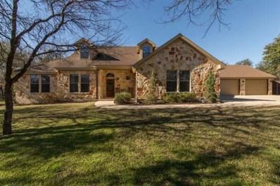 205 Buoy Drive, Georgetown, TX 78633 - #: 8141116