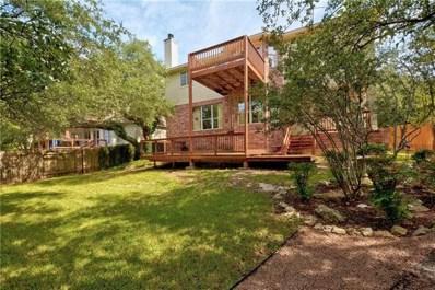 2805 Grimes Ranch Road, Austin, TX 78732 - #: 8144119