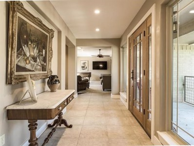411 Whitetail Dr, Georgetown, TX 78628 - #: 8144244