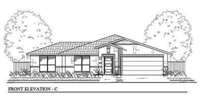 20400 Bear Rd, Lago Vista, TX 78645 - #: 8152595