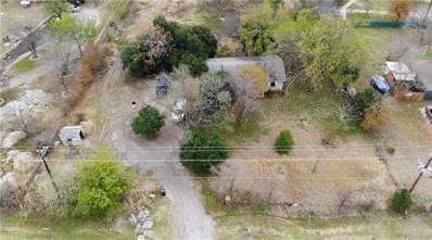 10426 F M Road 812, Austin, TX 78619 - MLS##: 8166542
