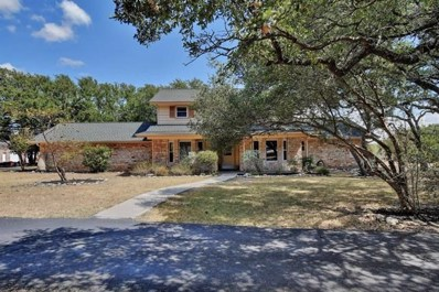 1802 Mockingbird Ln, Leander, TX 78641 - MLS##: 8173213