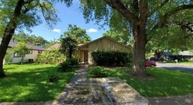 10021 Childress Dr, Austin, TX 78753 - #: 8173267