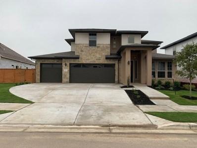 8612 Silverthorne St, Austin, TX 78744 - MLS##: 8179286