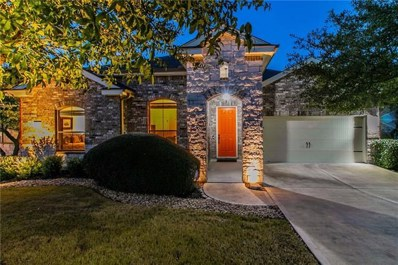 5420 Texas Bluebell Dr, Spicewood, TX 78669 - #: 8180450
