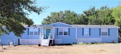 1060 Geneva Grove Ct, San Marcos, TX 78666 - MLS##: 8200057