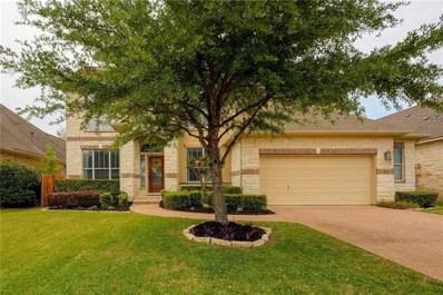 11400 Hollister Drive, Austin, TX 78739 - #: 8202416