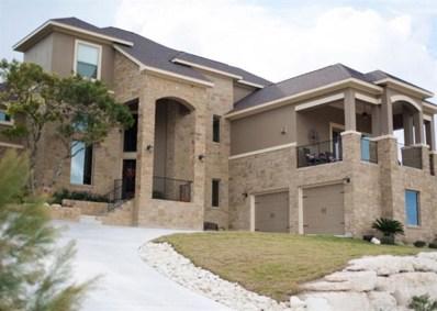 2302 Arroyo Grande, Leander, TX 78641 - #: 8203106